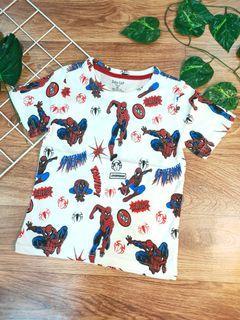 Kaos anak kaos babygap baju anak