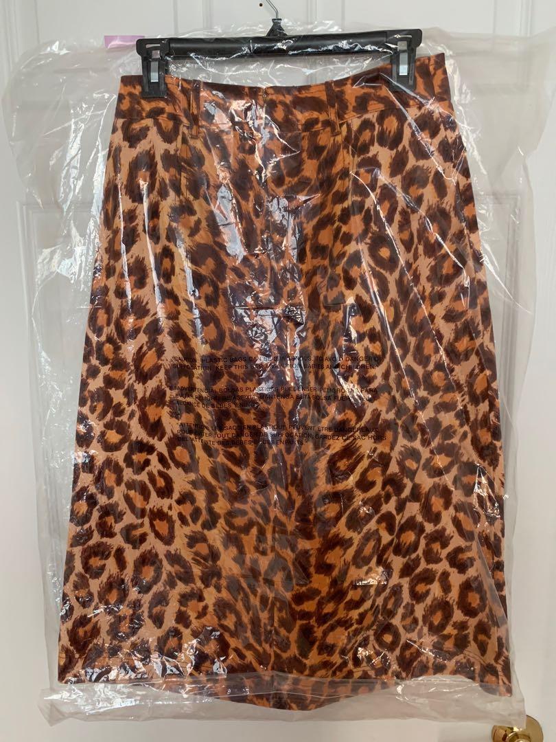 Kate Spade Skirt