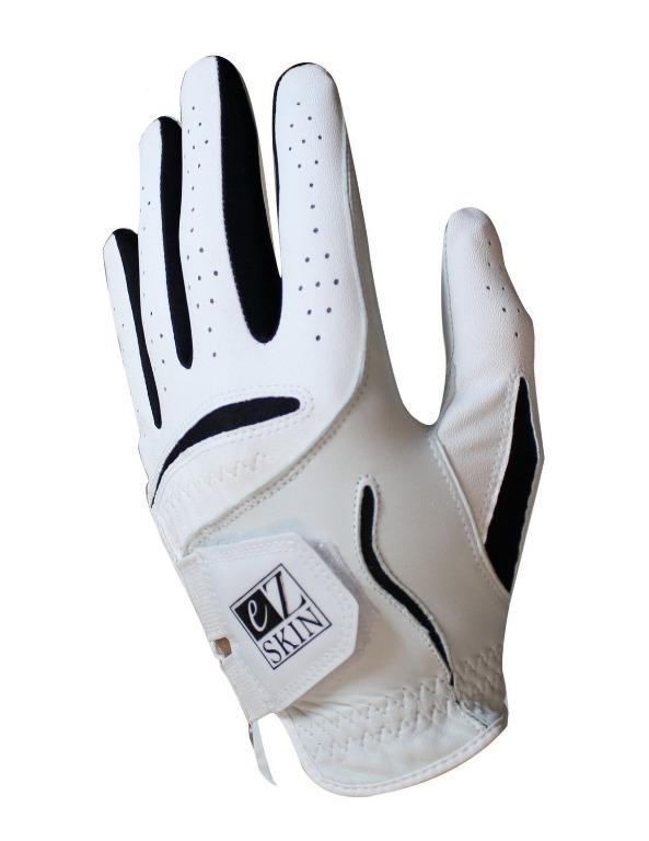 Men's Premium Left Hand Golf Glove (Size M/L)