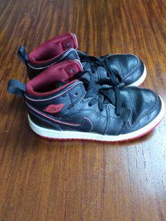 Nike Jordan for kids