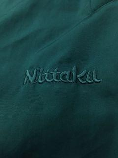 Nittaku 風褲