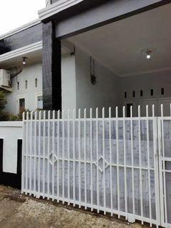 JUAL CEPAT! Rumah Stategis, Bebas Banjir di Serpong Estate