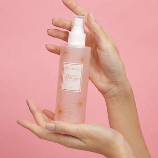 Teviant Beauty Sanitizer