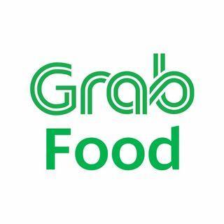 $50 Grabfood at 15% off!!!