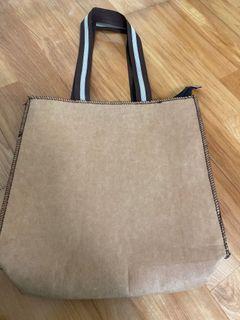 紙箱王-紙製的提袋