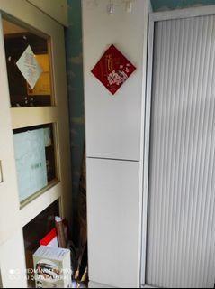 儲物柜-櫃,文件柜-櫃