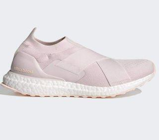 Adidas Ultraboost Slip on Dna w shoes