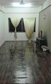 Apartment Bukit Segar Cheras Hartamas for rent