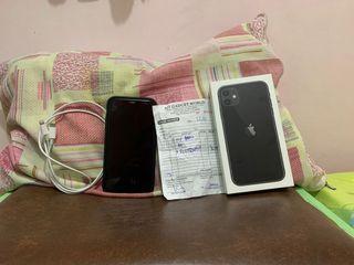 iphone 11 128gb black dual sim swap sa iphone 11 pro, 12 samsung s21