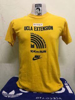 Nike Vintage Marathon 70s