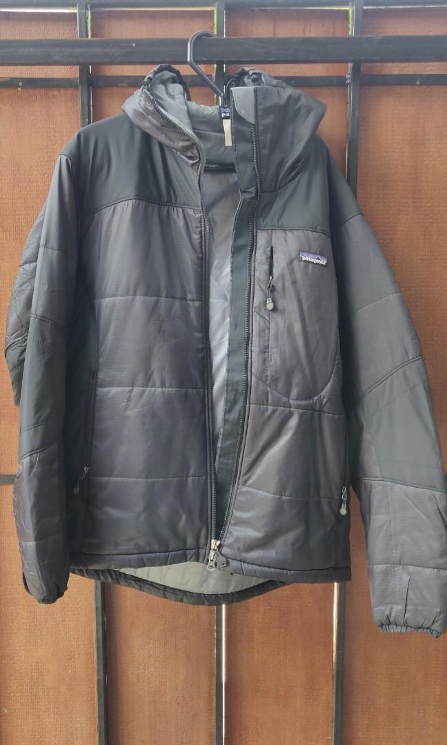 Patagonia - Windbreaker Jacket