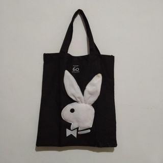 Playboy 紀念袋