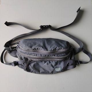Porter 2 Way Bag