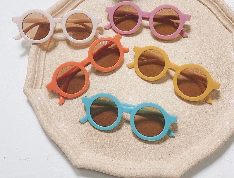 [PREORDER] Kids Sunglasses