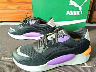 Puma RS 9.8 GRAVITY