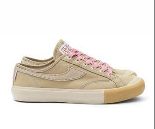 Sepatu Compass Pink Frost