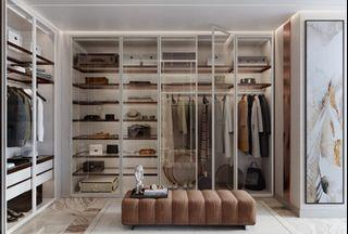 Sri Petaling Greenery & Comfort ] Luxurious Frerhold 3R2B  Furniture