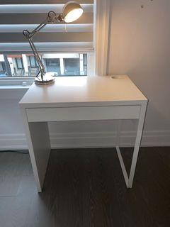 This could be your brand new beautiful desk!!