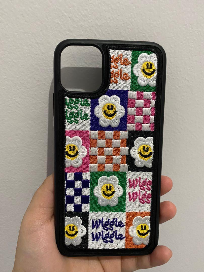 wiggle wiggle case iphone 11 pro max