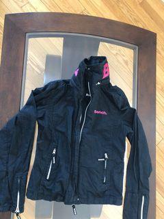 Women's Bench spring coat