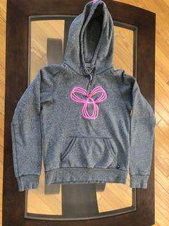 Women's size small TNA Hoodie