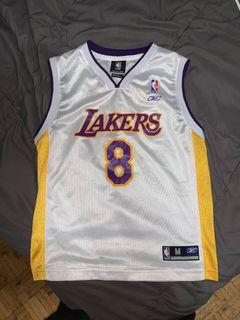 YOUTH Kobe Bryant Jersey