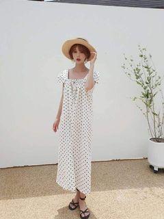 法朵莉 日貨洋裝