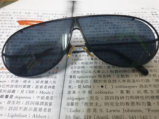Emporio armani 絕版太陽眼鏡