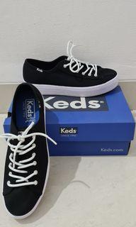 Sneakers KEDS Original Ortholite