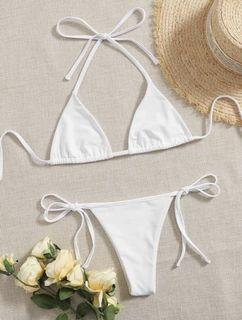 NEW SHEIN bikini size xs