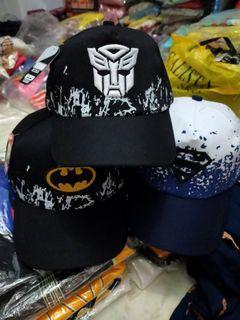 New!topi anak/topi anak cowok