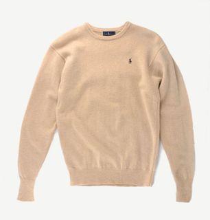 Polo by Ralph Lauren Sweater 羊毛 針織/毛衣