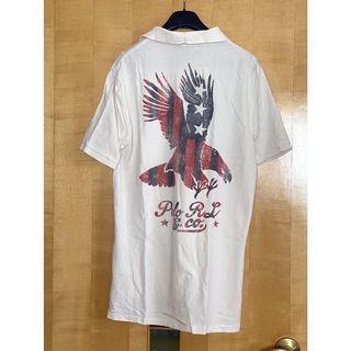 Ralph Lauren男性短袖polo襯衫(165-175cm/純棉)