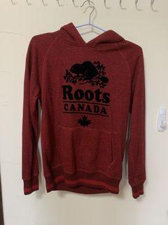 Roots帽t  #排行榜