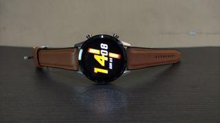 Smartwatch dt95 minus touchscreen error