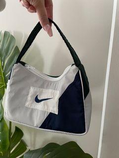 Vintage Nike Handbag
