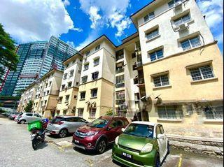 [WTS] Indah Condominium Prima Damansara