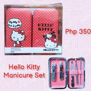 Assorted Hello Kitty (1)
