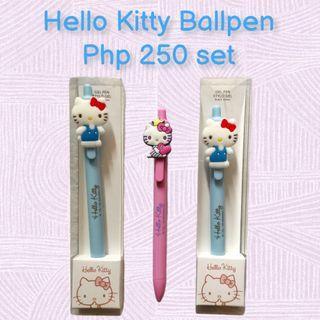 Assorted Hello Kitty (2)