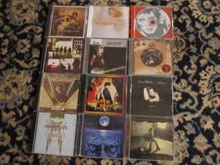 Best Offer for 12 Rok/Pop cd