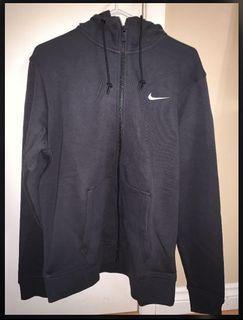 BNWT Nike Zip Up Hoodie