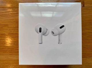 Brand New Apple Airpod Pro