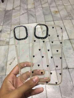 Caes iphone 11 30k dapat 2