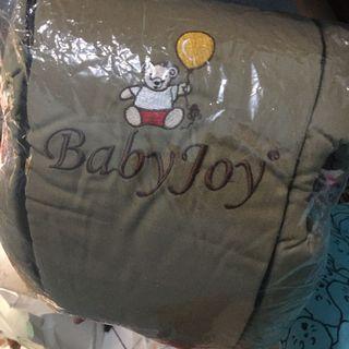 Gendongan BabyJoy