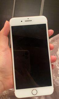 IPhone 7+ 32g
