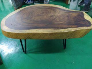 Raintree Coffee Table