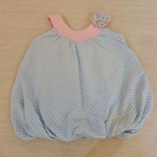 Baby Dress Cute 6 months