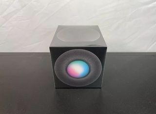 Brand New Apple HomePod Mini Smart speaker