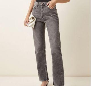 Citizens of humanity Campbell jeans