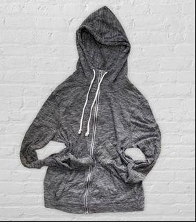 Cotton Jacket/L-XL/Branded